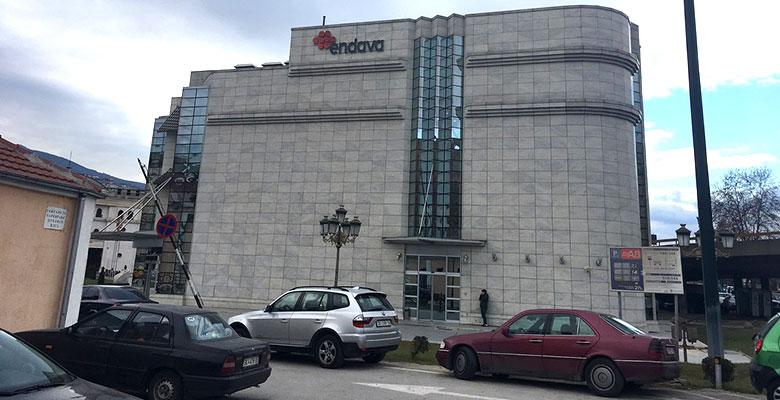 investicii.prizma.mk